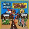 V/A - hustle in discotheque vol.1