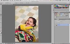 Toning video tutorial Final thumbnail