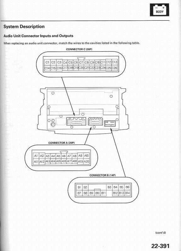 Acura Tl Speaker Wiring Diagram HP PHOTOSMART PRINTER on