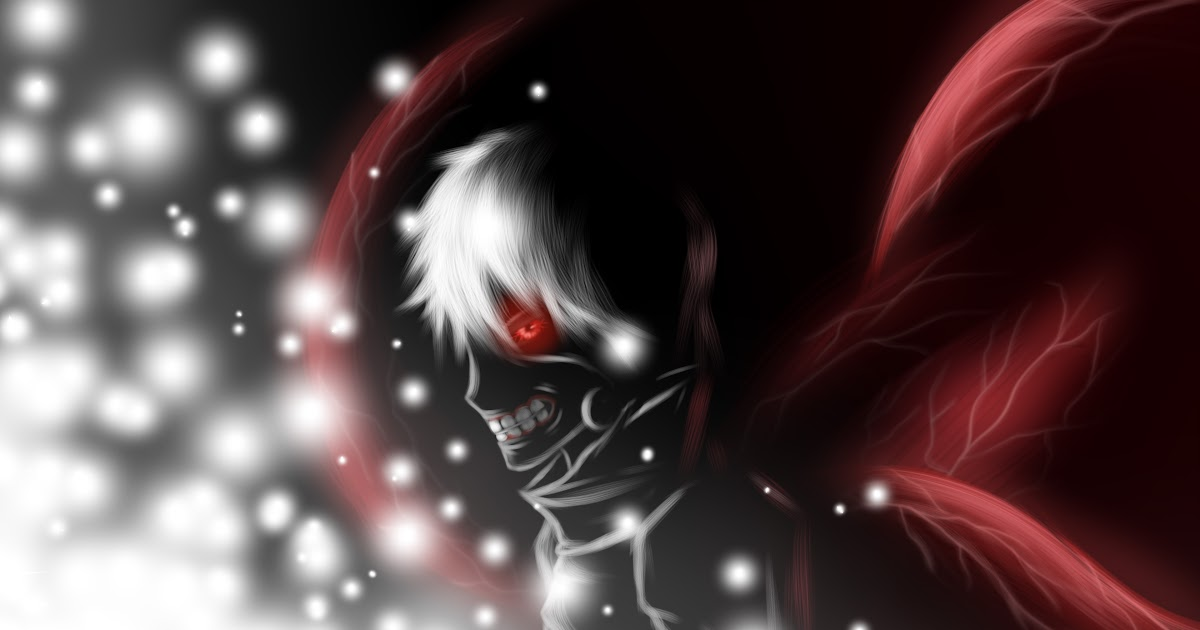 25 Anime 4k Ultra Hd Tokyo Ghoul Wallpaper 4k Orochi Wallpaper