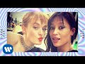 Icona Pop - Girls Girls (Video)