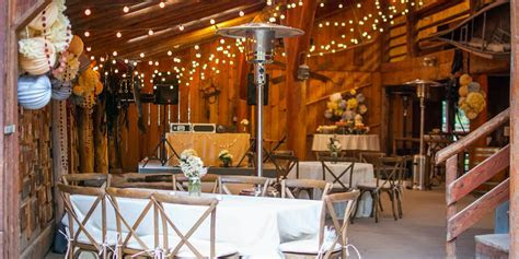 Averill's Flathead Lake Lodge Weddings   Get Prices for