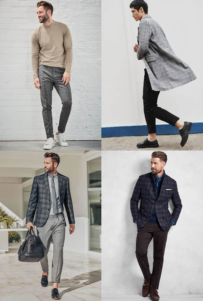 Image result for mens 2017 fashion