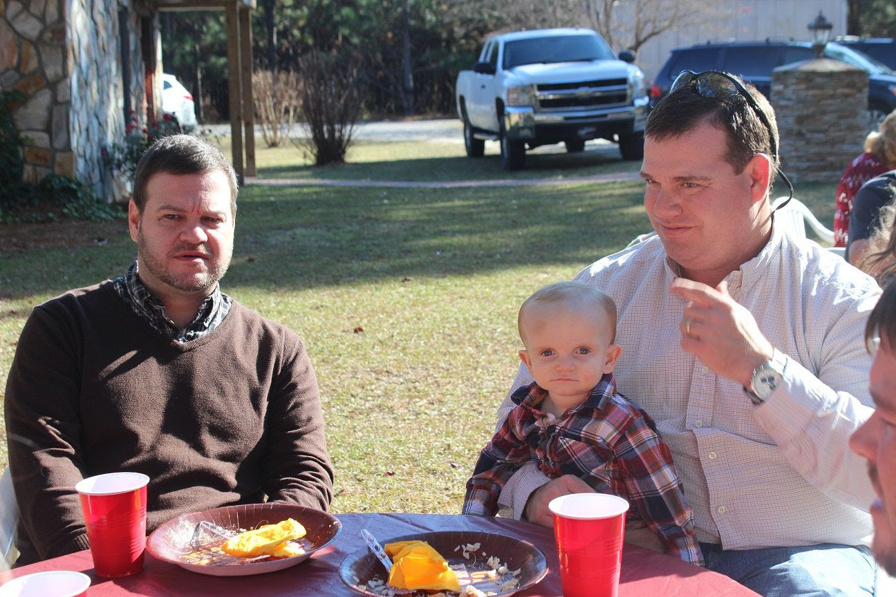 photo thanksgiving24_zpsw0sysqzf.jpg