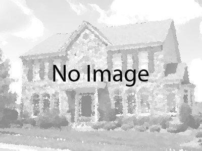 Design Center Oklahoma City Home Builders Mashburn Faires