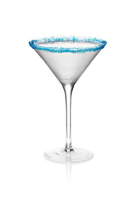 pearl vodka recipes