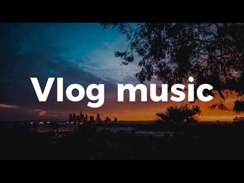 Los Andes - Vendredi | Free Music