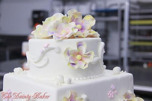 Wedding Cakes-18