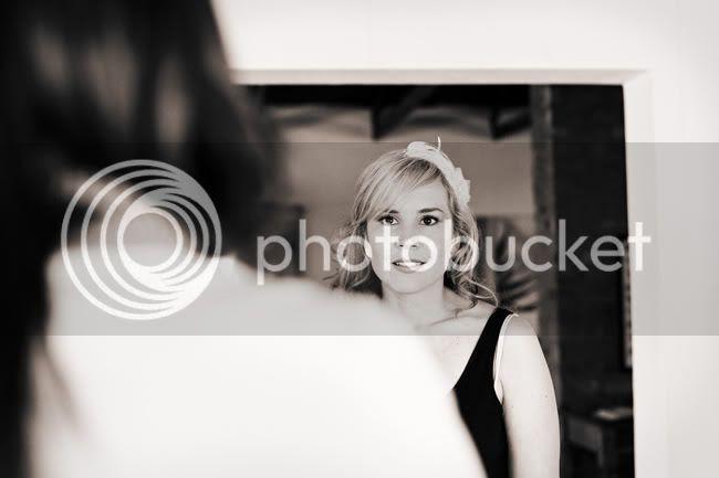 http://i892.photobucket.com/albums/ac125/lovemademedoit/FA_sharethelove_017.jpg?t=1304430686