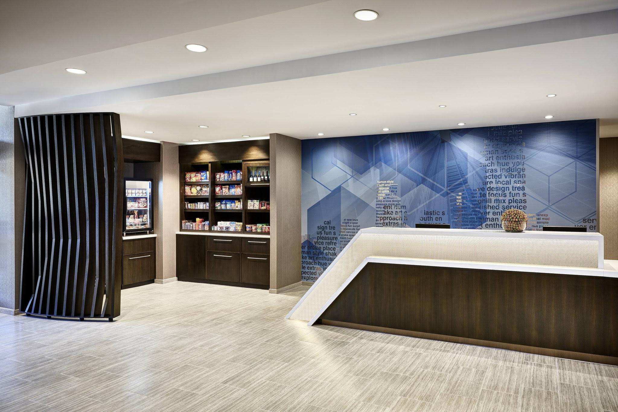 Springhill Suites Ocala Ocala Fl Hotels Gds Reservation Codes