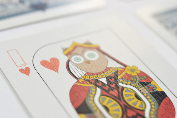 OwlPlayingcards3