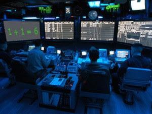 cyber-IAF