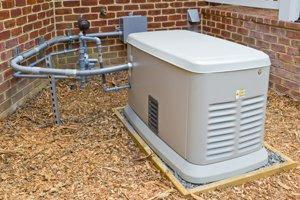 install a generator_300_200