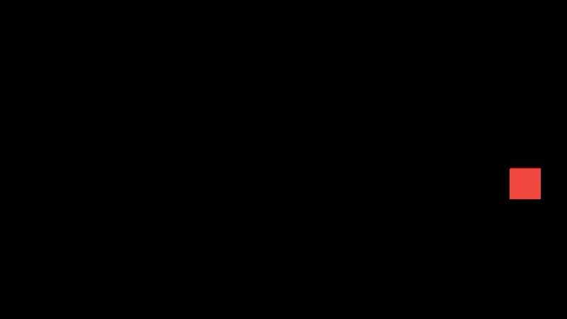viantinc logo