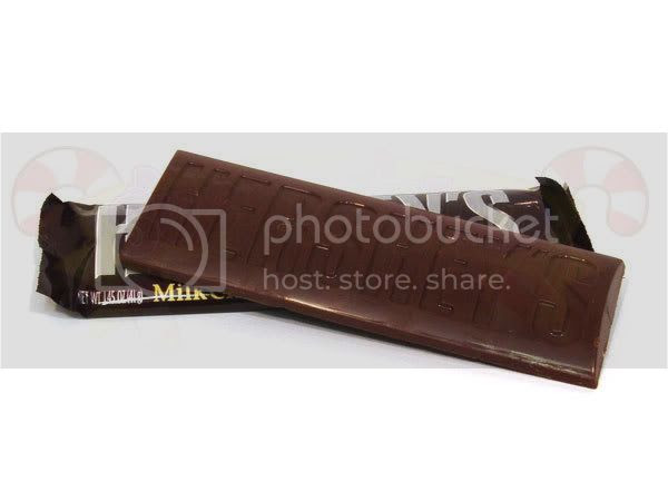 choco bar Pictures, Images and Photos