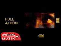 Derya - Rich Black (Official) [Full Albüm] - Avrupa Müzik