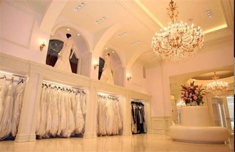 Bridal Shop Interior   Joy Studio Design Gallery   Best Design