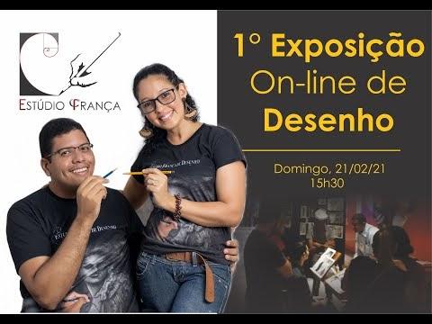Exposição On-line