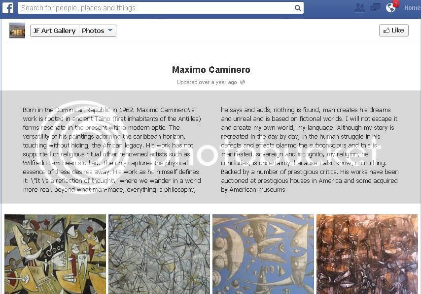 M photo Caminero_Facebook_page_zps019dec49.jpg