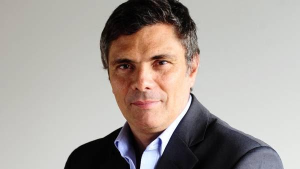 Alejandro Borensztein