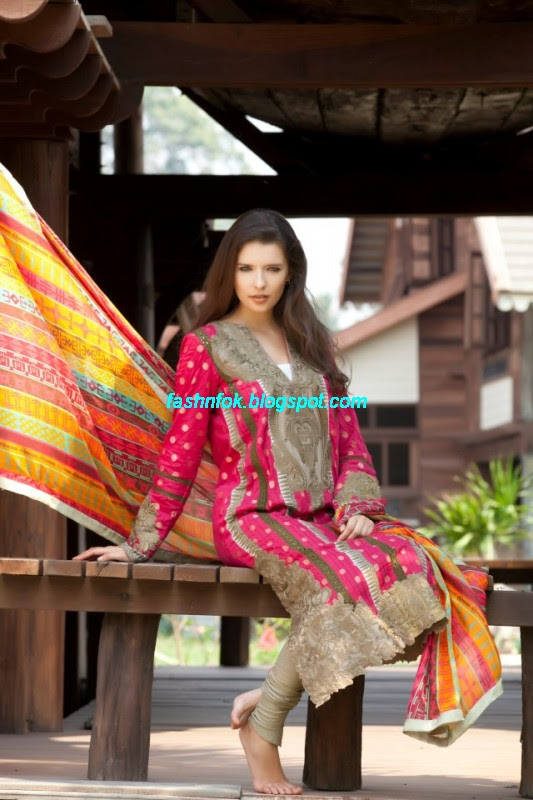 Firdous-Lawn-Summer-Springs-Carnival-Collection-2013-new-Latest-Fashion-Lawn-Prints-Dress-Vol-2-3
