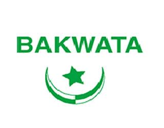 Bakwata