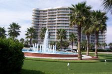Orange Beach AL Real Estate, Condo For Sale at Caribe Resort