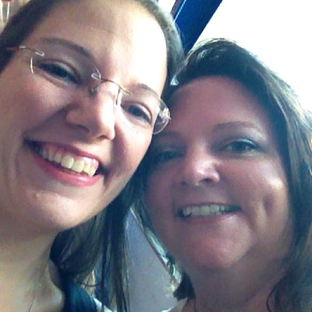 W/ @dontcallmebetsy at #quiltmarket