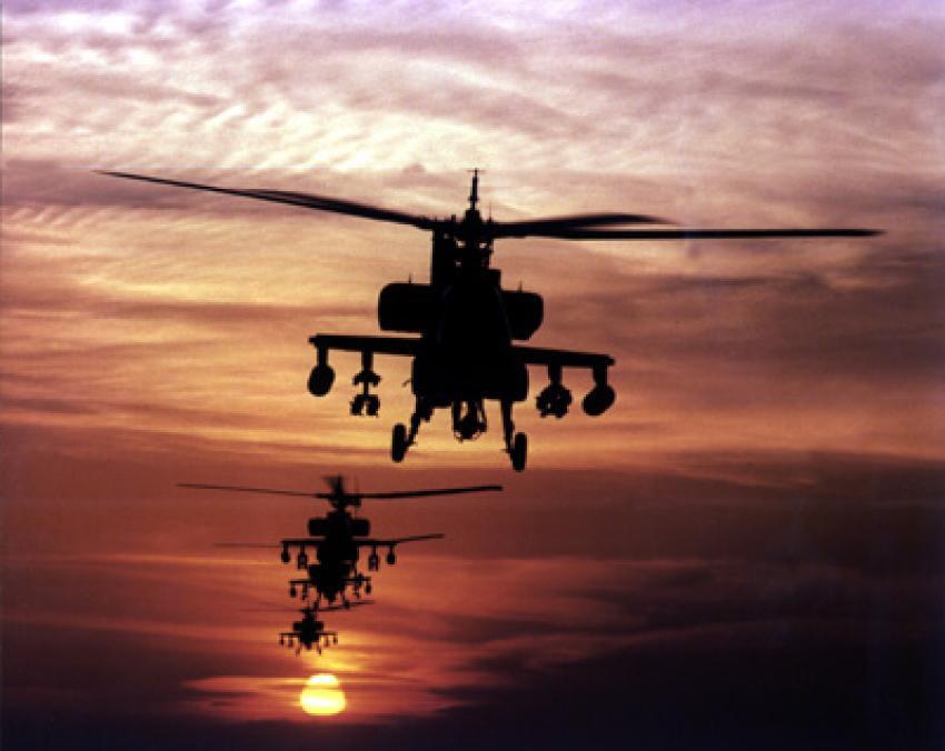 Θα έχουμε Ένοπλες Δυνάμεις το 2013; Η τρόϊκα λέει όχι!