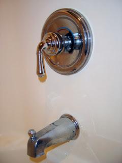 Lecosa mas nefuntionanta duçho