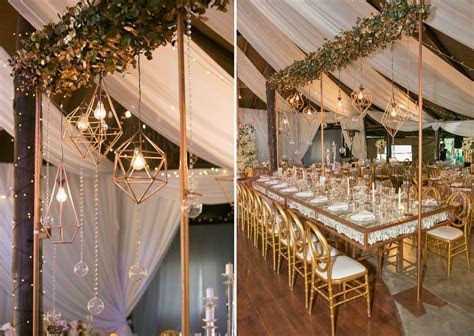 2018 wedding trends   Collisheen   Collisheen