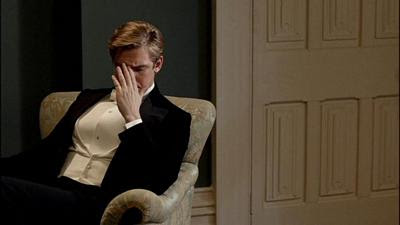 downton-abbey-s3e2-matthew-tormented-with-guilt-x-400