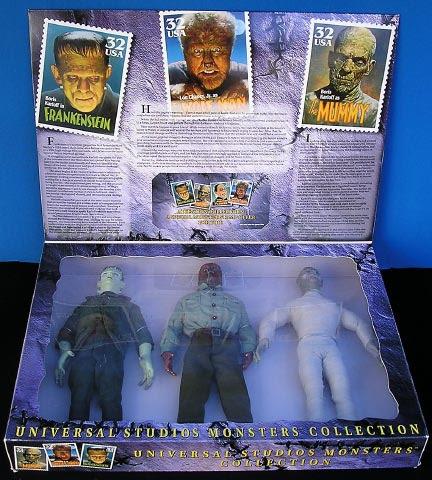 monsters_threepack.jpg