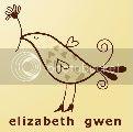 elizabeth gwen