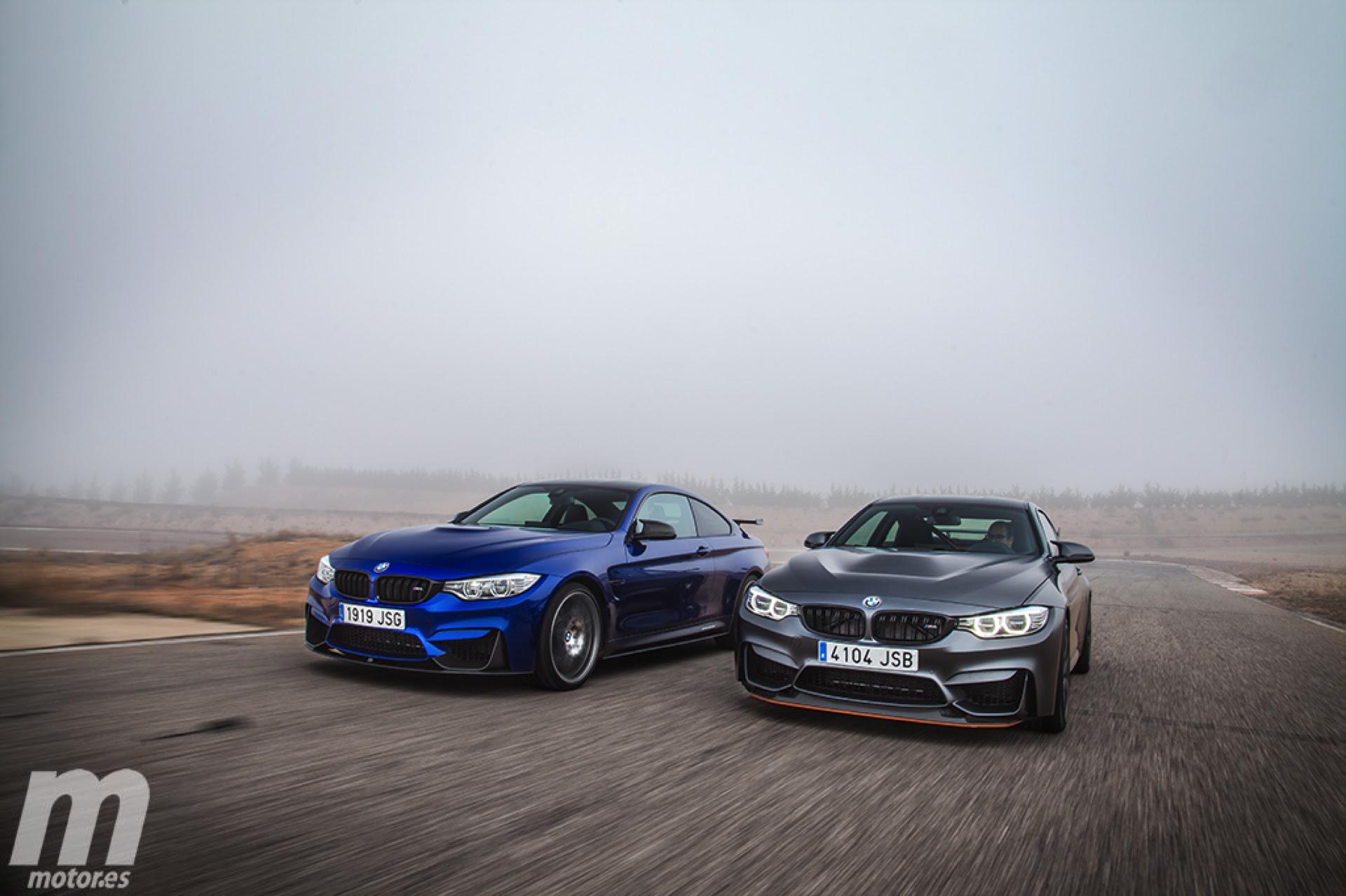 BMW-M4-GTS-BMW-M4-CS-21