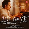 LUT GAYE LYRICS TRANSLATION – JUBIN NAUTIYAL FT. EMRAAN HASHMI