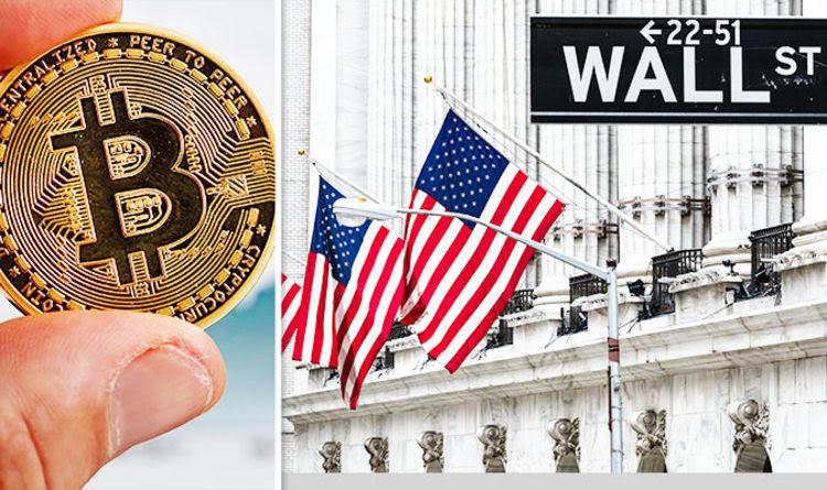 the fees bitcoin