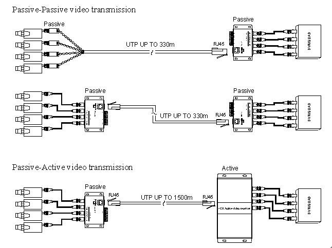 female rj45 connector wiring diagram image 4
