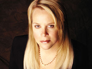 Mary Chapin Carpenter 300