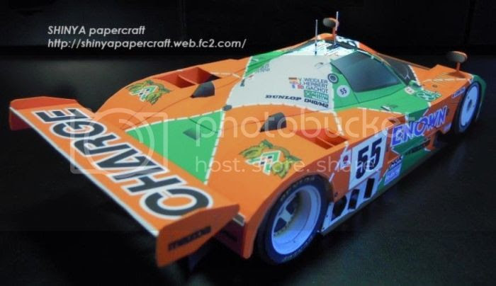 photo mazda.racing.papercraft.via.papermau.002_zps7yaatf7w.jpg