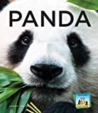 Panda (Giant Animals)