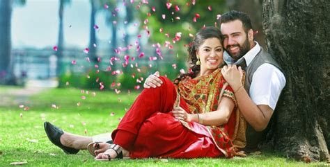Best Pre Wedding Photoshoot Creative Ideas & Tips And