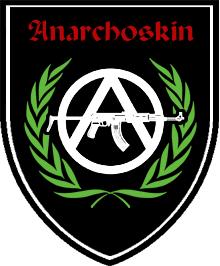 Anarcho Skinheads
