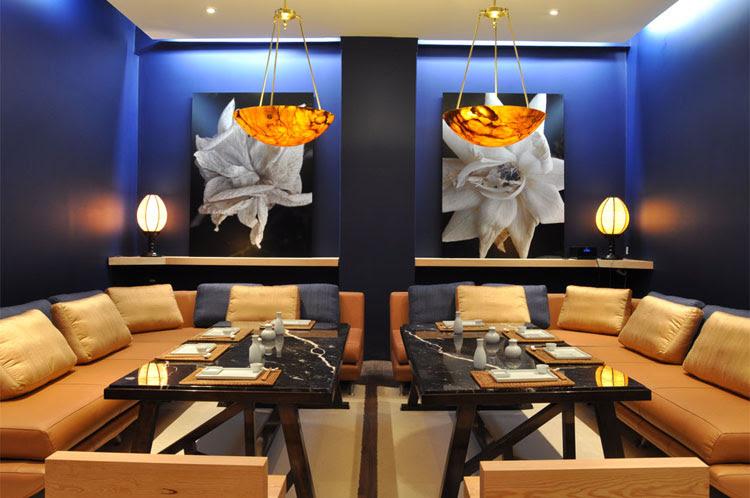 Casa FOA 2009: Espacio N°20, Comedor, Claudia y Marina Goldaracena, Arquitectura, Diseño, Muebles, Decoracion