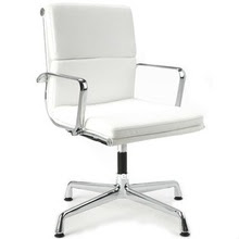 Office Chairs Without Wheels Promotion, Buy Promotional Office ...