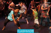 biennale+danse+lyon