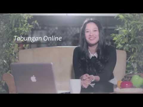 Kemudahan Digital Banking di Sinarmas!