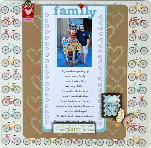 FamilyUnity