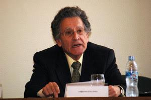 Antonio Cillóniz