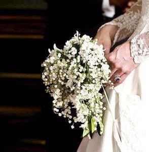Meghan Markle's Wedding Details   FabWoman